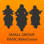 Course Type Image